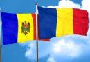 Opinie: Politicienii din Bucureşti trebuie să îşi asume eşecul politicii României faţă de R. Moldova