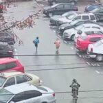 Ce au DESCOPERIT POLIȚIȘTII în URMA unei ANCHETE la TUZLA