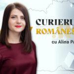 Cultura nu suportă termenul de globalizare – CURIERUL ROMÂNESC