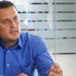 """Avocatul Gheorghe Piperea, reacție la Scandalul Contractelor companiilor Pfizer și Moderna """"imune"""" în fața reacțiilor adverse: Dreptul UE nu permite exonerarea de răspundere a producătorilor de vaccinuri. EXCLUSIV"""