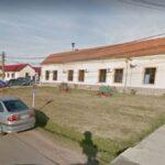 Primăria Darova caută investitori | Ziua de Vest