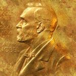 Ziua Pământului 2021: Peste 100 de laureați ai Premiului Nobel cer liderilor mondiali să renunțe la combustibilii fosili