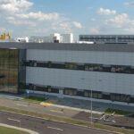 Noi tehnologii produse la fabrica de componente electronice Continental Automotive din Timișoara