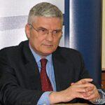 Preşedintele Consiliului Fiscal estimează un deficit bugetar cash sub 7% din PIB, în 2021