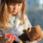Solicitare de urgență pentru vaccinarea copiilor între 2 și 11 ani de la Pfizer