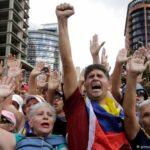 Venezuela: Inflația a scăpat de sub control. Dintr-un salariu minim nu poți cumpăra un kilogram de carne