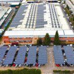 Huf decide să devină companie neutră din punct de vedere a emisiilor de carbon până în 2030 cel târziu