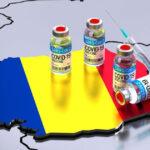 Cum te poți vaccina în prezent în România. Ce se întâmplă cu cetățenii români vaccinați în alte țări cu seruri neautorizate de EMA