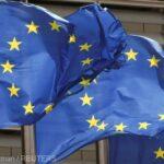 Conferinţa privind viitorul Europei se lansează la Strasbourg