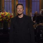 Tulburarea psihică de care suferă Elon Musk, unul dintre cei mai bogaţi oameni ai lumii (VIDEO)