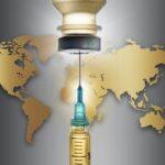De ce vaccinarea în masă în plină pandemie creează un monstru de nestăpânit. Apelul integral, tradus de ImunoMedica, al somității mondiale Geert Vanden Bossche: Vaccinarea poate transforma COVID-19 într-o armă biologică de distrugere în masă