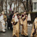 Actorie religioasă în toată regula – editorial de Cornel Nistorescu