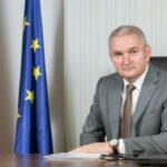 ASF: LA MULȚI ANI, EUROPA!