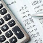 INS: Deficitul comercial al României a crescut cu 863 de milioane de euro în primele trei luni