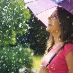 Prognoza meteo pentru perioada 14 – 27 iunie, în fiecare regiune. Când se opresc ploile