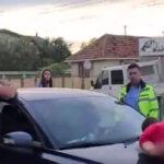 Doi dintre agresorii activistului de la Buzău au fost arestați preventiv