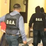 Zece polițiști rutieri din Timiș, reținuți, activitatea Serviciului Permise este blocată. Unde au ascuns aceștia cele 380 de șpăgi