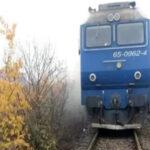 CFR a lansat o licitație de peste 3 miliarde de lei pentru modernizarea căii ferate între Caransebeș și Arad