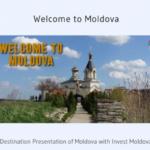 Republica Moldova s-a alăturat în premieră turismului practic pe piața europeană ~ InfoPrut