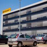 Continental și Amazon Web Services creează o platformă pentru dezvoltarea de software din industria auto, în care este implicată o echipă de dezvoltare avansată din Timișoara