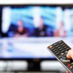 Televiziunea letonă închide transmisia în limba rusă ~ InfoPrut