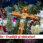 20 iunie: Pogorârea Sfântului Duh (Rusaliile). Tradiții și obiceiuri