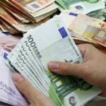Au fost deblocate plăţile la Măsura 2. Începe trimiterea contractelor către beneficiari