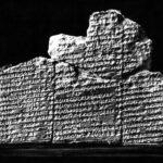Administrația Biden va înapoia Irakului 17.000 de artefacte arheologice aduse în SUA după invazia din 2003