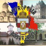 Se împlinesc 19 ani de când, după ani de prigoană şi persecuţii, Mitropolia Basarabiei a fost recunoscută oficial în Republica Moldova ~ InfoPrut