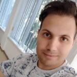 Povestea extraordinară a tânărului de 23 de ani care ne-a asigurat pelerinajul de Sfânta Parascheva și a anulat în instanță o Hotărâre abuzivă a CNSU. Florin Căluș a fost instituționalizat la 3 ani