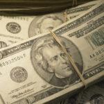 Generalul care a sustras 180.000 de dolari din fondurile DGIA ca să-și cumpere o casă a fost condamnat cu suspendare