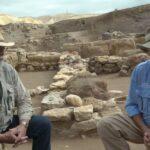 Asteroidul care a distrus un oraș antic poate să fi inspirat povestea biblică a Sodomei