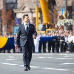 UCRAINA: Prin Legea oligarhiei președintele va stabili cine reprezintă un pericol pentru țară – 60m.ro